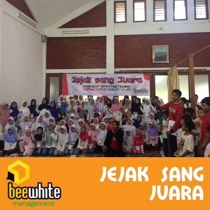 JSJ_Title