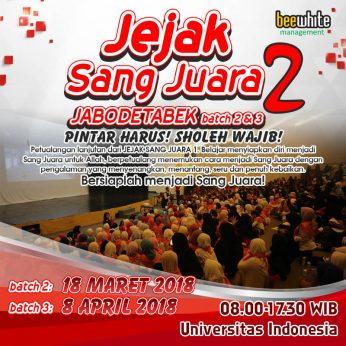 JSJ 2 Jabodetabek_A (umum)