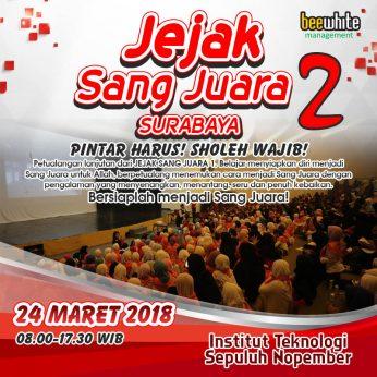 JSJ 2 Surabaya_A (umum)