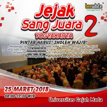 JSJ 2 Yogyakarta_A (umum)