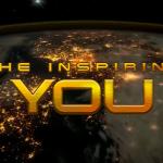 The Inspiring You